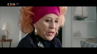 ČARODĚJKA LILLY: CESTA DO MANDOLANU 2011 Komedie / Rodinný / Fantasy CZ Dabing