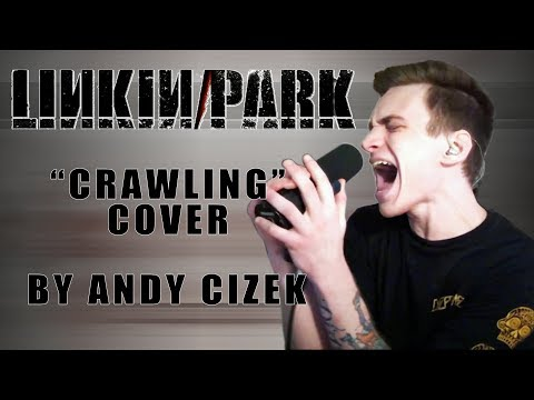 """Linkin Park """"Crawling"""" VOCAL COVER Mp3"""