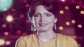 Jeevan Bana Jeevan -  Asha Bhosle, Kishore Kumar, Jaani Dost Romantic Song