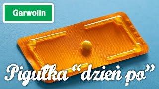 MELANŻ | Międzynarodowy Dzień Seksu 2012 | my3miasto.pl Wielokrotnie były ważnymi bohaterkami naszych reportażu. Teraz możecie posłuchać ich
