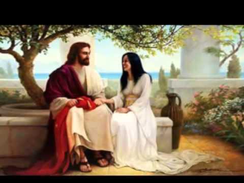 Do I Trust You Lord? (Twila Paris)