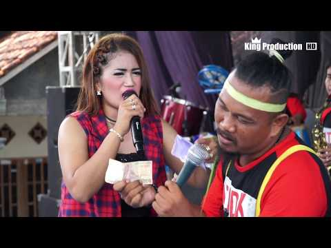Tangisan Rindu - Ita DK - Live Bahari Ita DK  Desa Karangbale Larangana Brebes