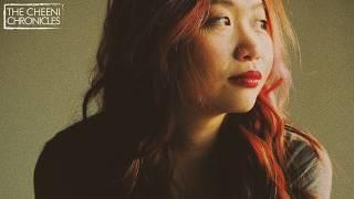 Seas of Dreams (Audio) - Poem by Vicky Zhuang Yi-Yin