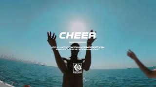 "Free Skrillex Type Beat x J Balvin ""Cheer"" | House Type Beat | Reggaeton Moombahton Type Beat 2021"