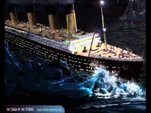Truth About Titanic Bright Side