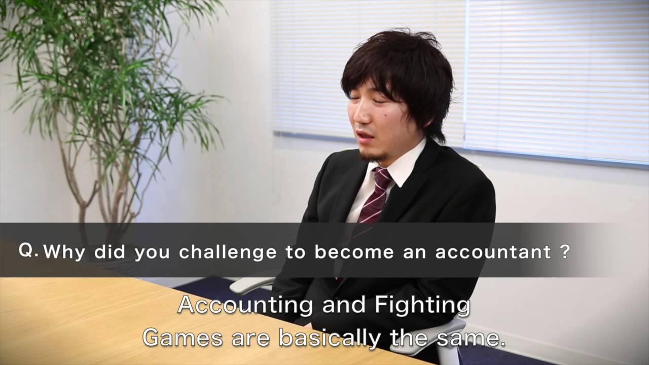 daigo umehara s challenge to be an accountant cloud accounting daigo umehara s challenge to be an accountant65281cloud accounting software e