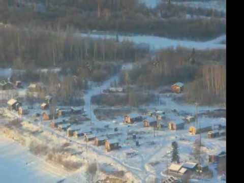 stevens village muslim City of stevens village, ak - yukon koyukuk county alaska zip codes detailed information on every zip code in stevens village.