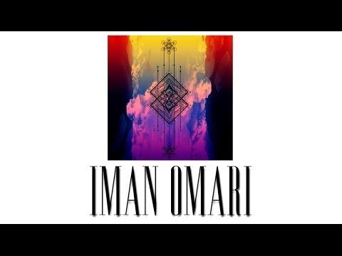 Iman Omari -