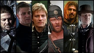 Top 10 Best Sean Bean Characters