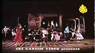 Kandadna Kandange - Huli Hejje.mp4