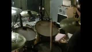"""Tracking """"Destroy the Enemy"""" Pro-Pain Absolute Power 2010"""