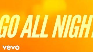 RadioDriveBy - Go All Night