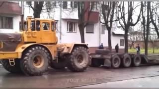 ПРИКОЛЬНЫЕ ВИДЕО | ТОП ПОДБОРКА | Funny videos | Выпуск #413