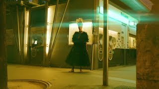 Haute Couture Fashion Film 2019 for Gheir.com | Directed by VIVIENNE+TAMAS