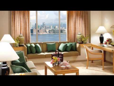 Budget Luxury Excelsior Hotel Hong Discount Booking