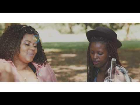 Noma - Moving On feat. Sketchy Bongo