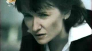 Download Светлана Сурганова (Истории в деталях, СТС, 28.09.2004).avi Mp3 and Videos