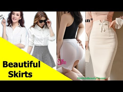 50-beautiful-skirts,-pencil-skirts-and-best-skirts-for-ladies-s7