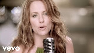 Deana Carter - One Day At A Time YouTube Videos