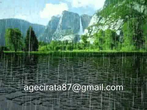 MERRY ANDANI - Rintik rintik hujan By agecirata87@gmail.com