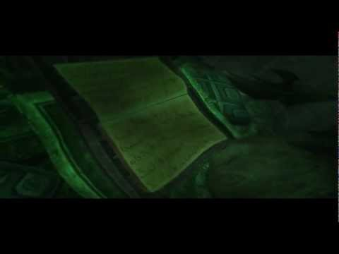 Call Of Cthulhu | Extended Ending | 100% Rank A | Mythos Specialist | 0 Saves |