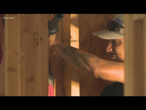 Texas Plumbers Upset Over State's Decision To Cut Regulating Agency   KVUE