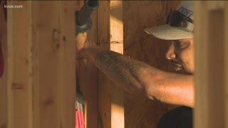 Texas plumbers upset over state's decision to cut regulating agency | KVUE