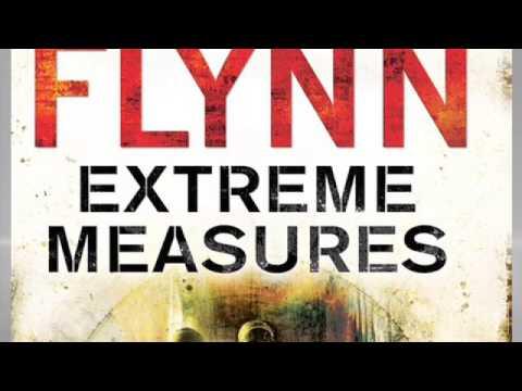 Vince Flynn - Extreme Measures