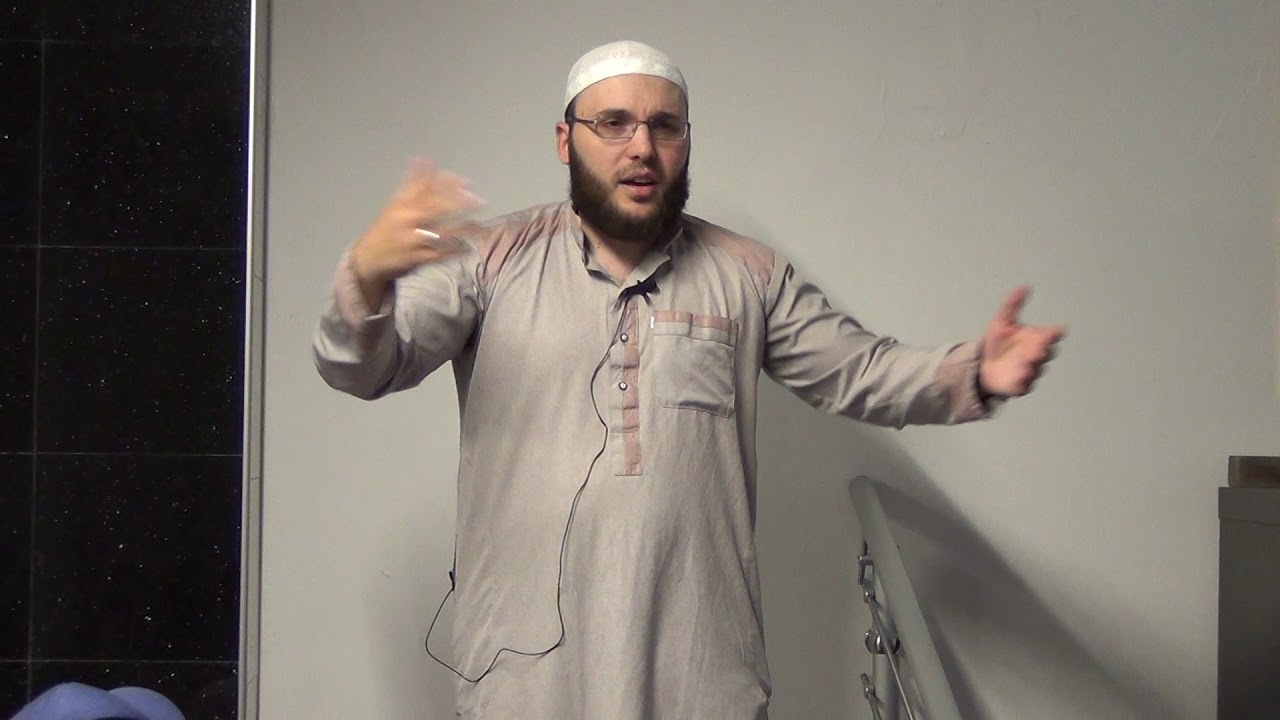 Gratulieren Zum Ramadan