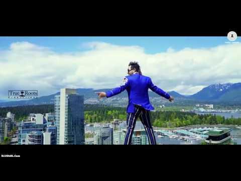 Billo Tera Jatt | (Full Video) Jazzy b | Punjabi Songs 2017