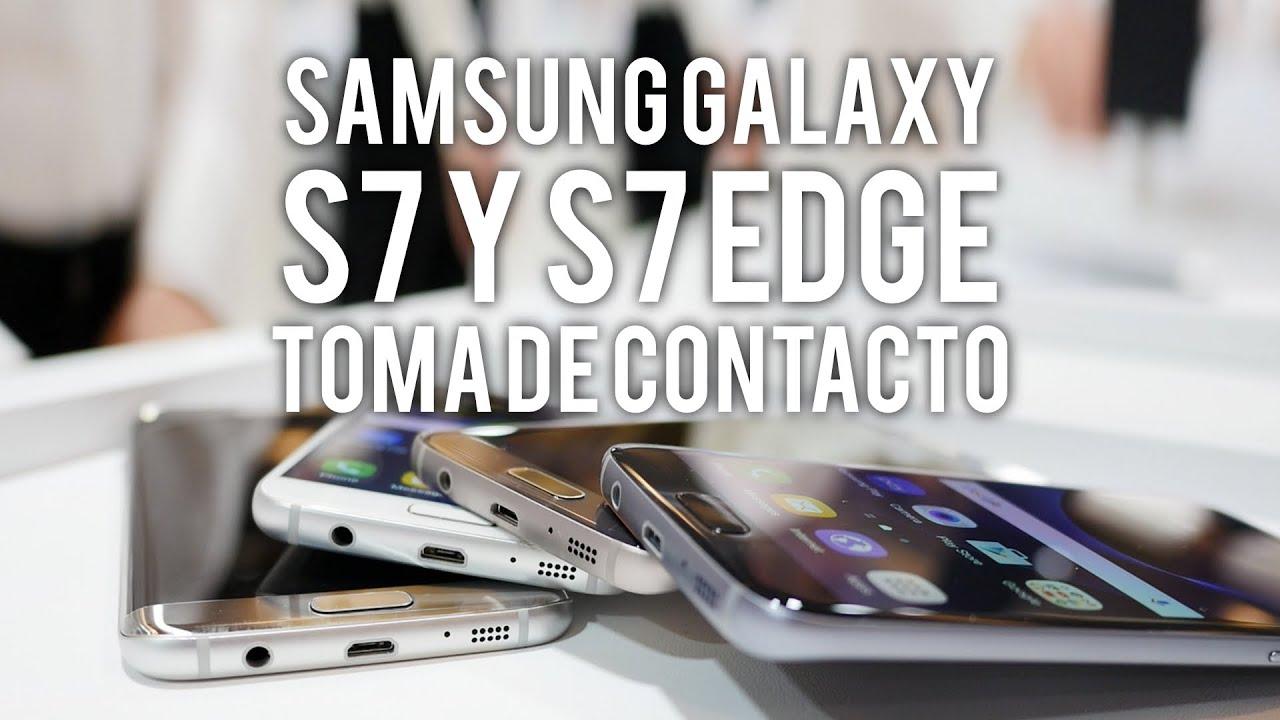 Mejores móviles para jugar a Fortnite: iPhone, Samsung, Xiaomi