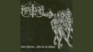 Play Black Tormentor / Shadow Of Our Infernal King