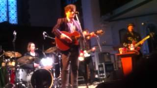 Ron Sexsmith - If Only Avenue