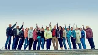 Скачать Нравится нам Супер Крутой Клип от родителей выпускников Гимназии 3 г Оренбург
