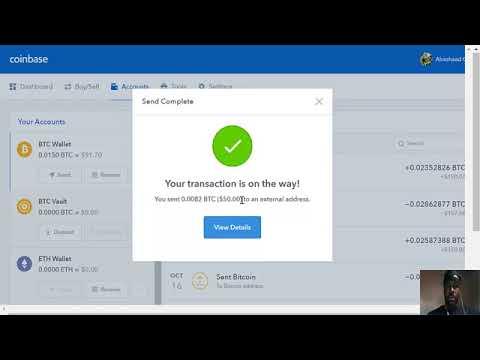 How to get bitcoin from coinbase and put on bitconnect crypto4jake how to get bitcoin from coinbase and put on bitconnect crypto4jake ccuart Images