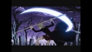 Repeat youtube video soul eater amv - Shut me up