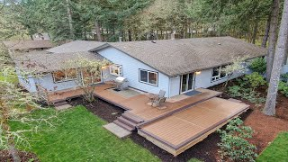 2641 NW Foothill Dr, Corvallis   Moshofsky