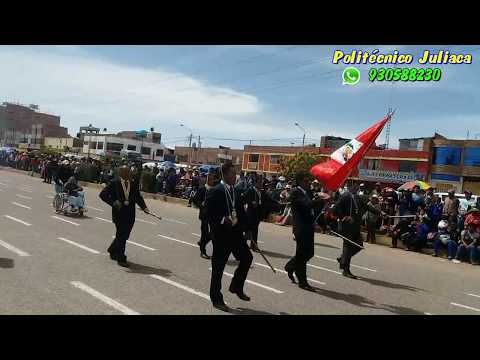 """Asociación de Ex alumnos Politécnico Industrial Regional """"Los Andes"""" 2017"""