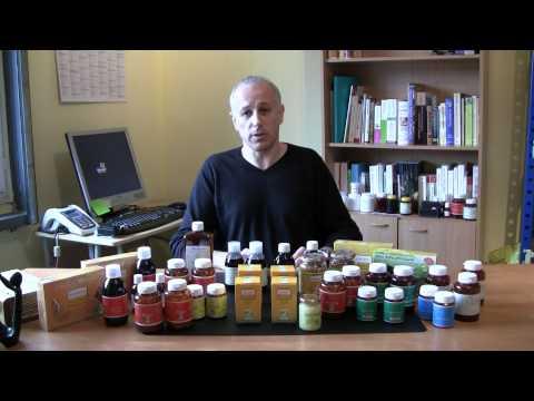 Compléments alimentaires BIO & Naturels - ALM BEAUTE SANTE