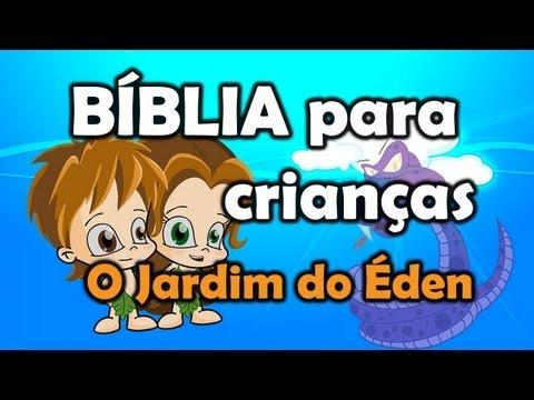 Trailer do filme Coleção Bíblia Para Crianças - Jonas