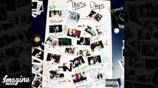 Mike Stud - These Days (Full Album)