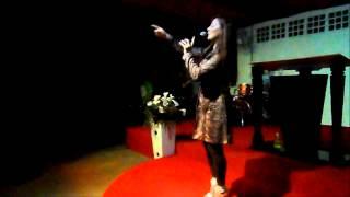 Pastora Josiane Santana - Detalhes/ Glória e honra/ Na corte do Egito/ Àquele que habita