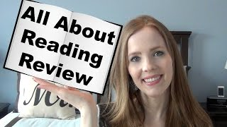 All About Reading Review:  What Is It, Why It Works  & What I Think of It