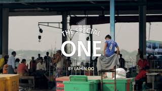 The Special One (TRAILER)