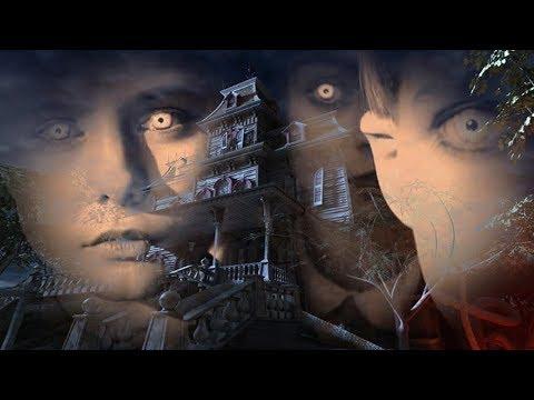 दुनिया का सबसे बड़ा रहस्य| Mystery Of Atlanta's House Of Blood|Atlanta House Still a Mystery|Research