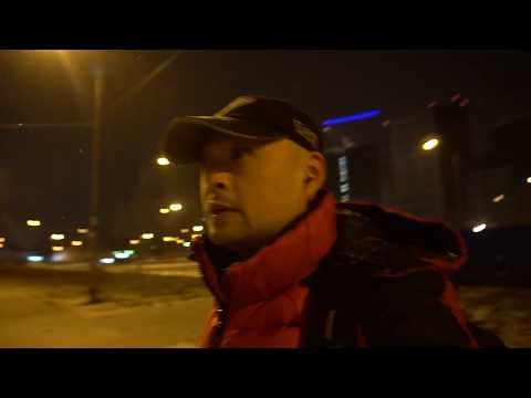 Как добраться от метро Котельники до Жуковского