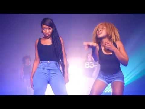 IGWE - One Mind   New Sierra Leone Music Video 2016 Latest   DJ Erycom