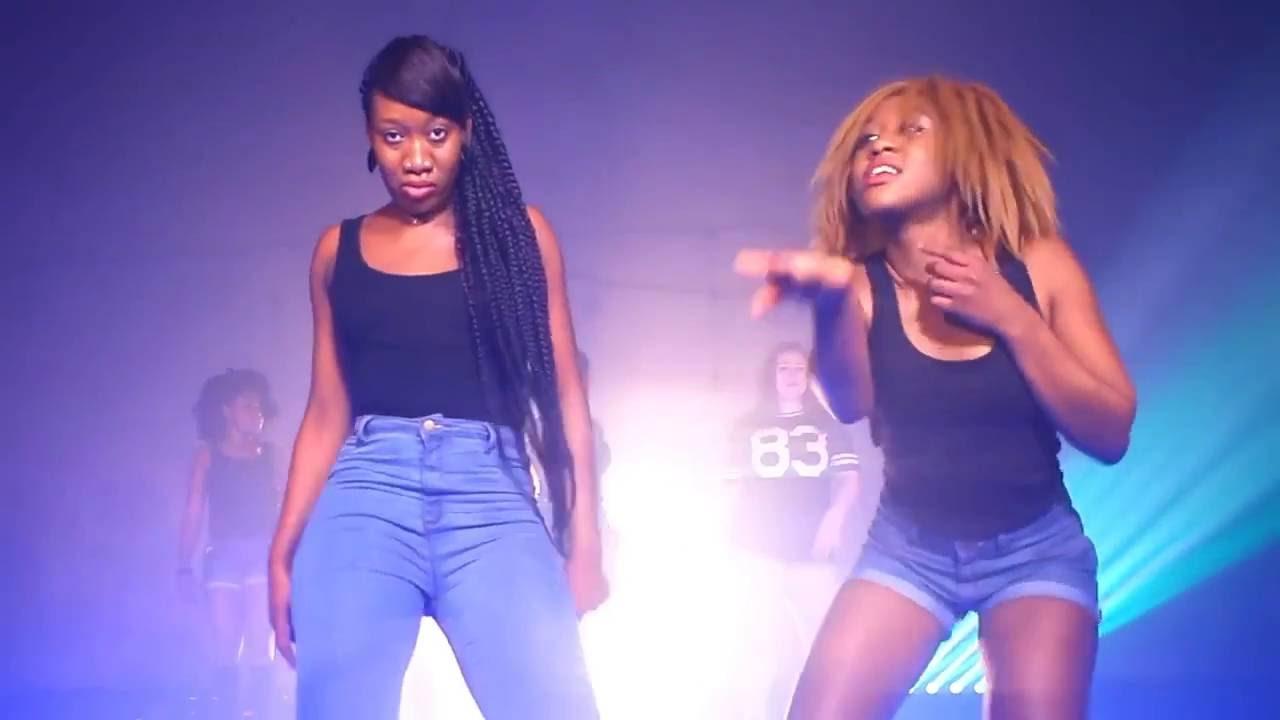 IGWE - One Mind | New Sierra Leone Music Video 2016 Latest | DJ Erycom