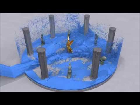 Divergence-Free Smoothed Particle Hydrodynamics
