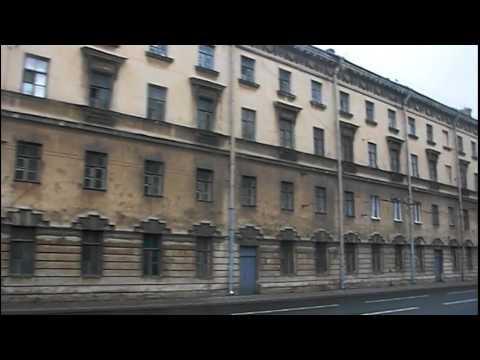 Видео Ремонт мостов москва